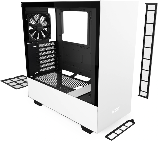 NZXT-H510